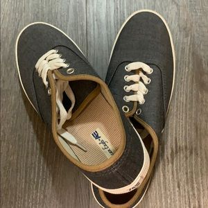 American Eagle Shoes